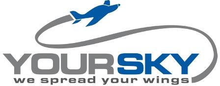 Your-Sky-Logo